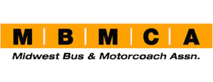 Midwest Bus & Motorcoach Association